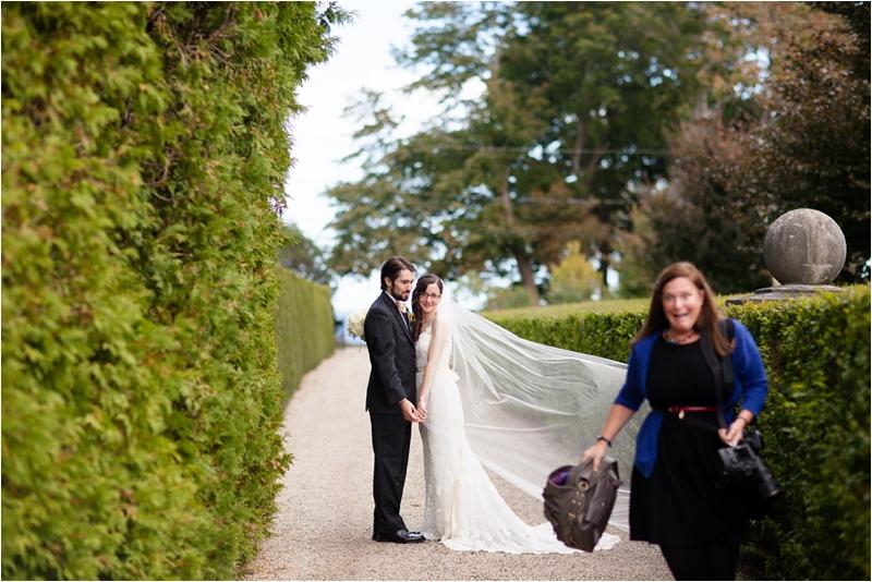 deborah zoe photography behind the scenes year in review boston wedding photographer0028.JPG