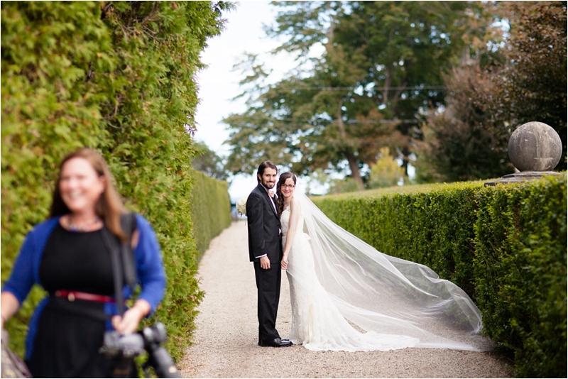 deborah zoe photography behind the scenes year in review boston wedding photographer0029.JPG