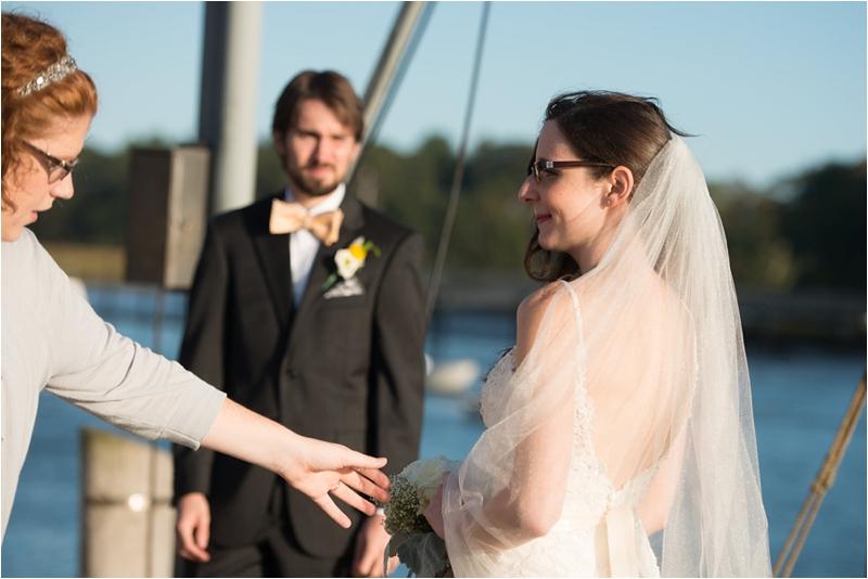deborah zoe photography behind the scenes year in review boston wedding photographer0030.JPG