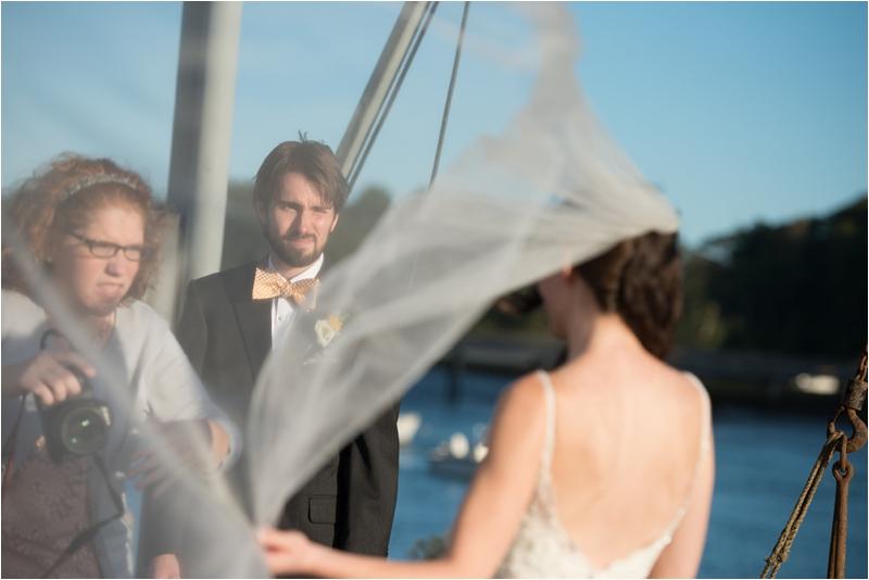 deborah zoe photography behind the scenes year in review boston wedding photographer0031.JPG