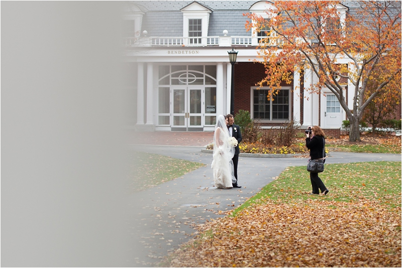 deborah zoe photography behind the scenes year in review boston wedding photographer0033.JPG
