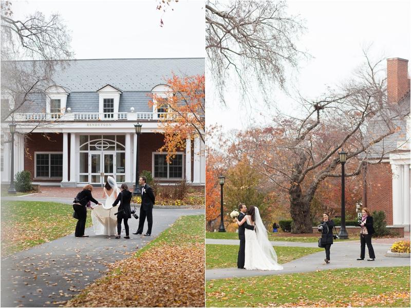 deborah zoe photography behind the scenes year in review boston wedding photographer0034.JPG