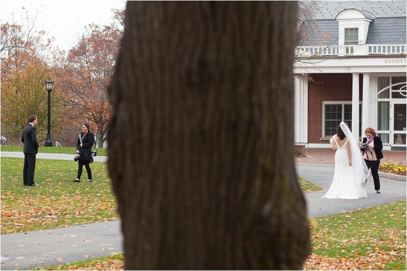 deborah zoe photography behind the scenes year in review boston wedding photographer0036.JPG