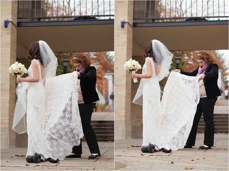 deborah zoe photography behind the scenes year in review boston wedding photographer0037.JPG