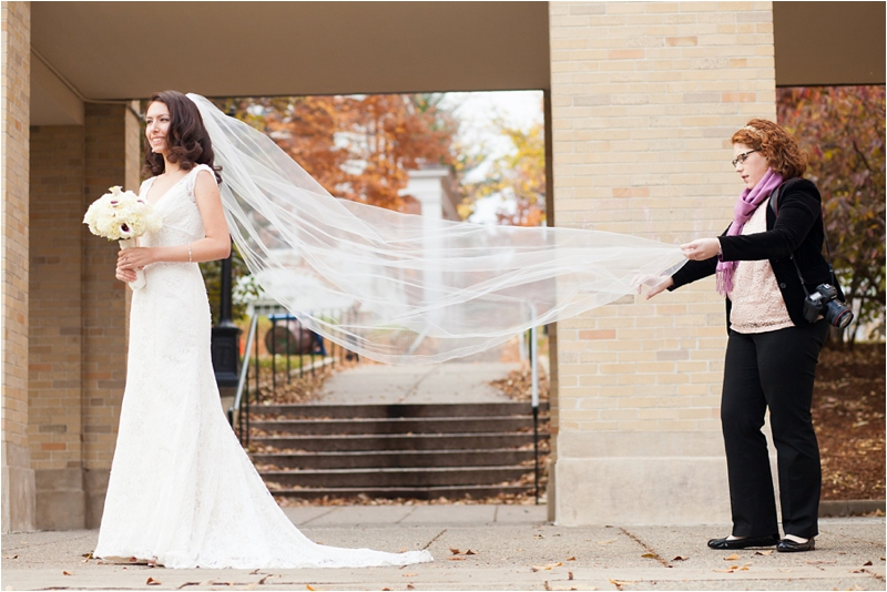 deborah zoe photography behind the scenes year in review boston wedding photographer0039.JPG