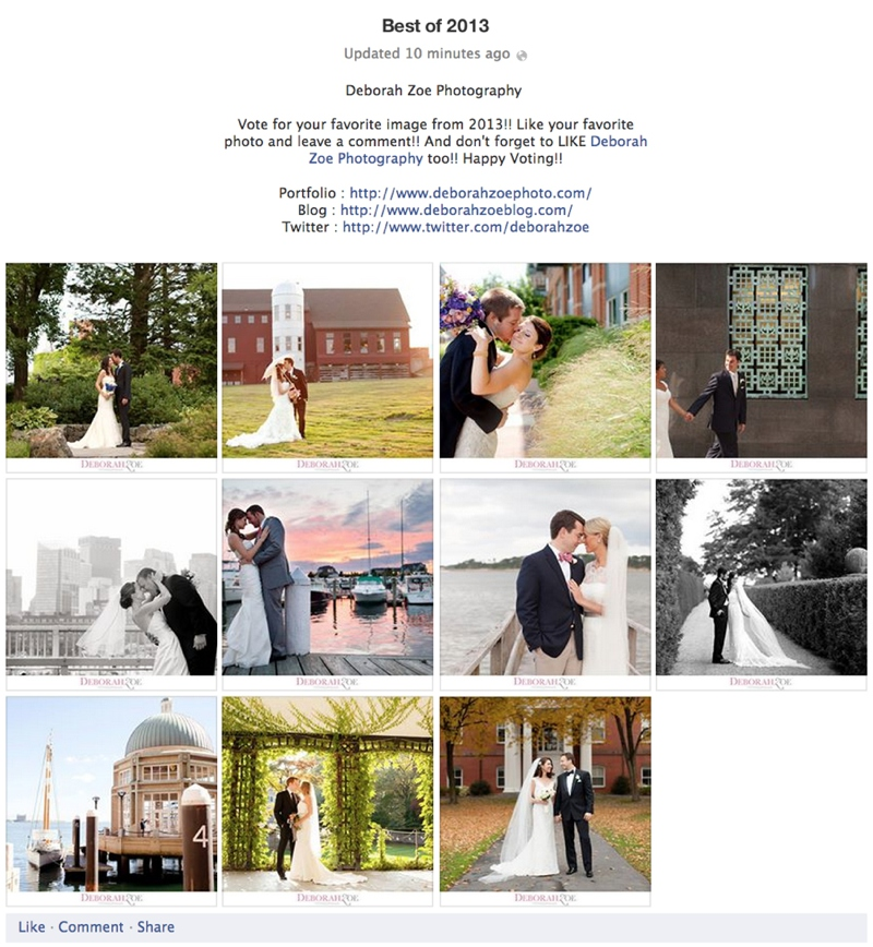 deborah zoe photography best of 2013 new england wedding photographer.jpg