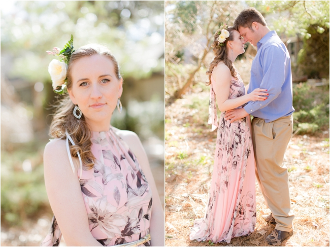 deborah zoe photography best of 2014 engagement _151.JPG
