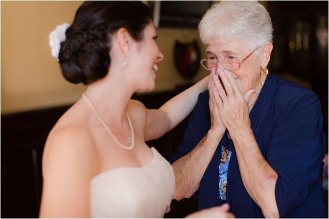 The Best of 2014 : The Weddings. By Deborah Zoe Photography.