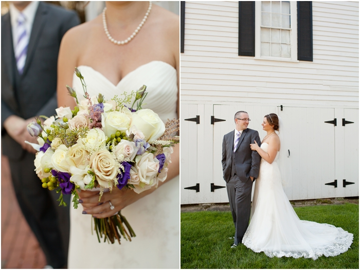 deborah zoe photography best of weddings 2012 new england wedding photographer0097.JPG