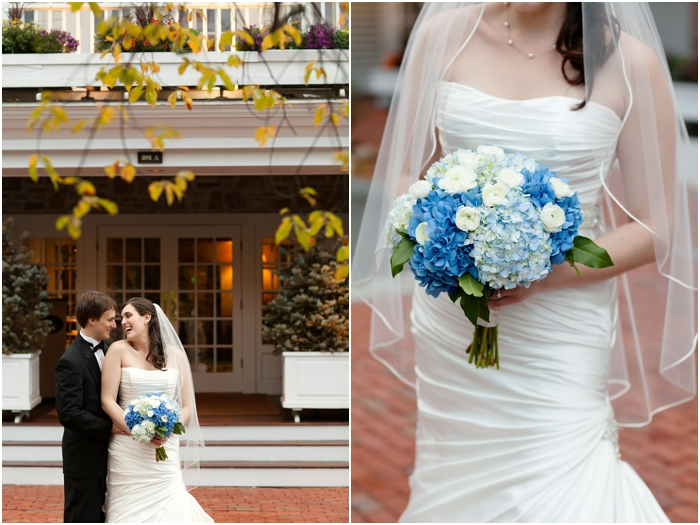 Deborah Zoe Photography, Boston Wedding Photographer, New England Wedding Photographer, Destination