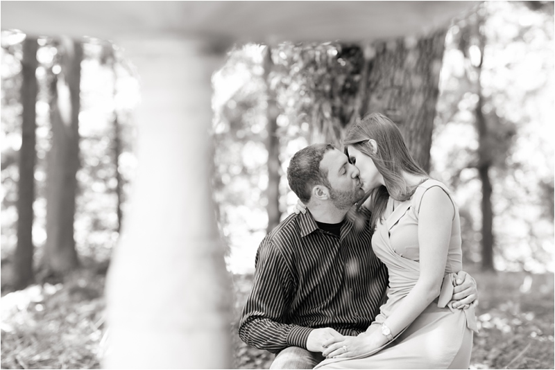 deborah zoe photography blithewold mansion newport engagement session wedding garden engagement0014.JPG