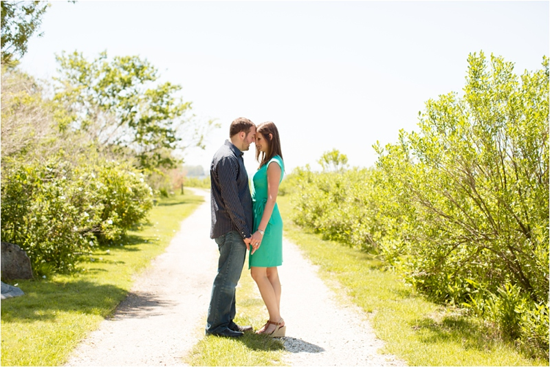 deborah zoe photography blithewold mansion newport engagement session wedding garden engagement0016.JPG