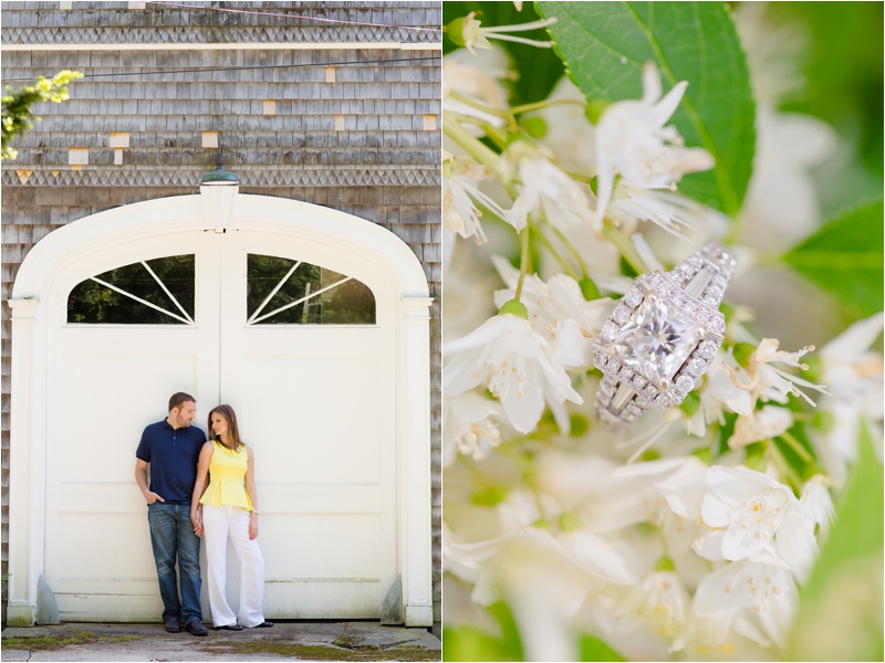deborah zoe photography blithewold mansion newport engagement session wedding garden engagement0020.JPG