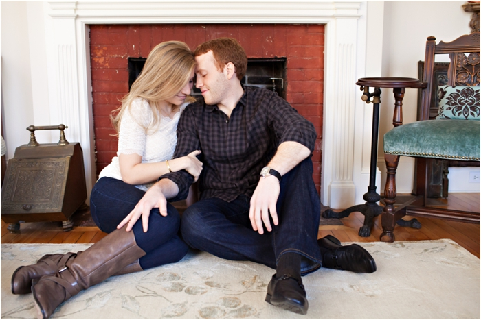 deborah zoe photography boston engagement session hometown engagement session0012.JPG