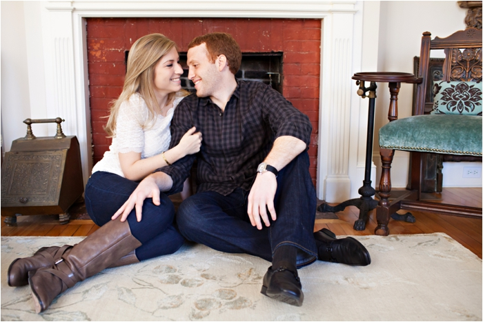 deborah zoe photography boston engagement session hometown engagement session0013.JPG