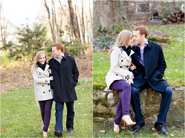 deborah zoe photography boston engagement session hometown engagement session0030.JPG