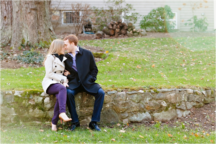 deborah zoe photography boston engagement session hometown engagement session0031.JPG
