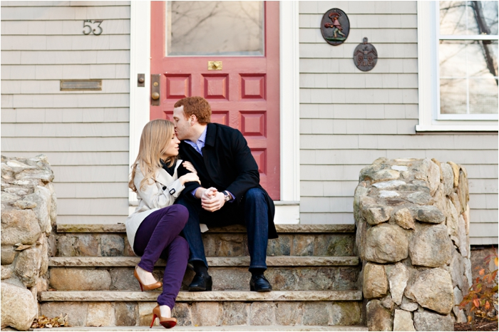 deborah zoe photography boston engagement session hometown engagement session0032.JPG