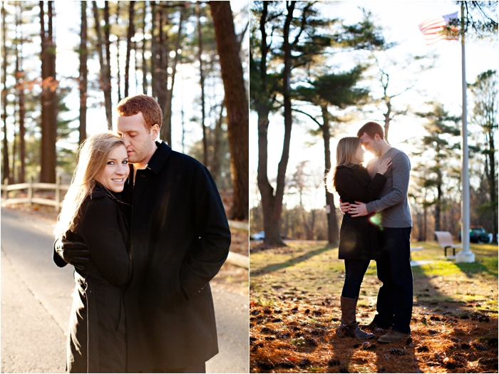 deborah zoe photography boston engagement session hometown engagement session0037.JPG