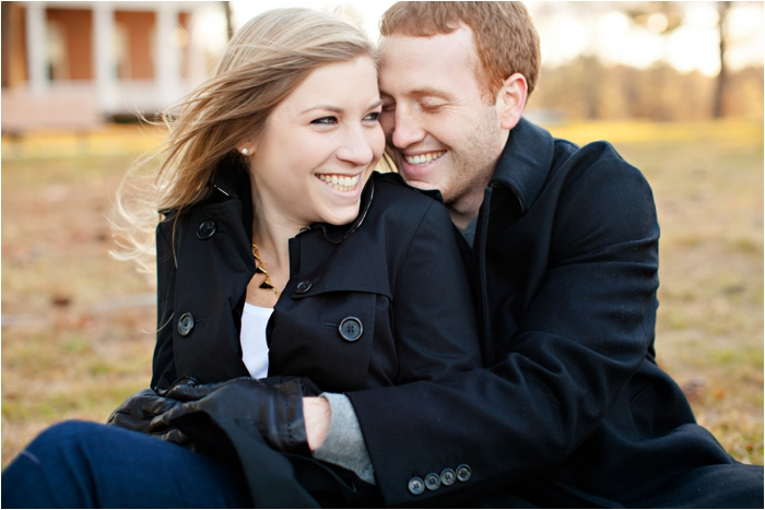 deborah zoe photography boston engagement session hometown engagement session0039.JPG
