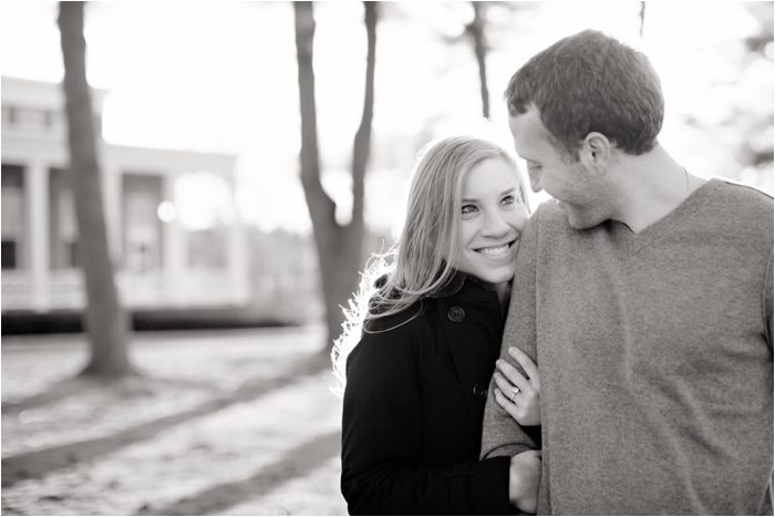 deborah zoe photography boston engagement session hometown engagement session0040.JPG