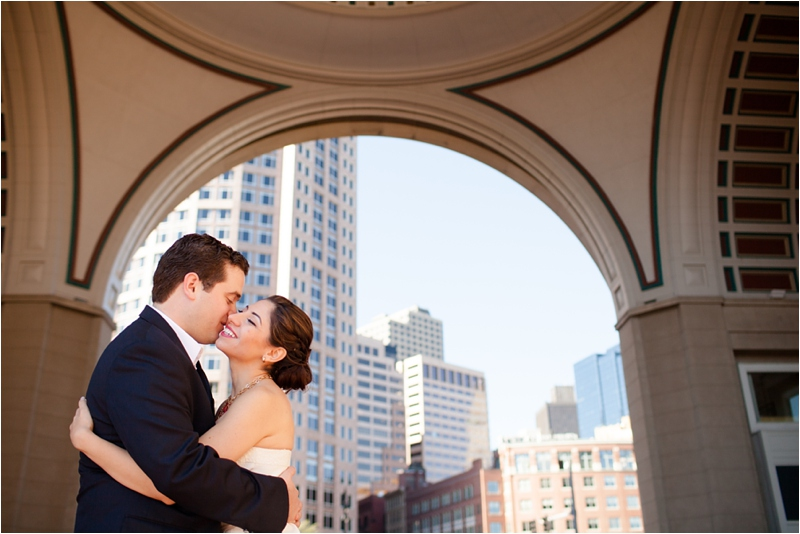deborah zoe photography boston seaport elopement seaport hotel wedding intimate boston wedding boston harbor boston harbor hotel wedding 0005.JPG