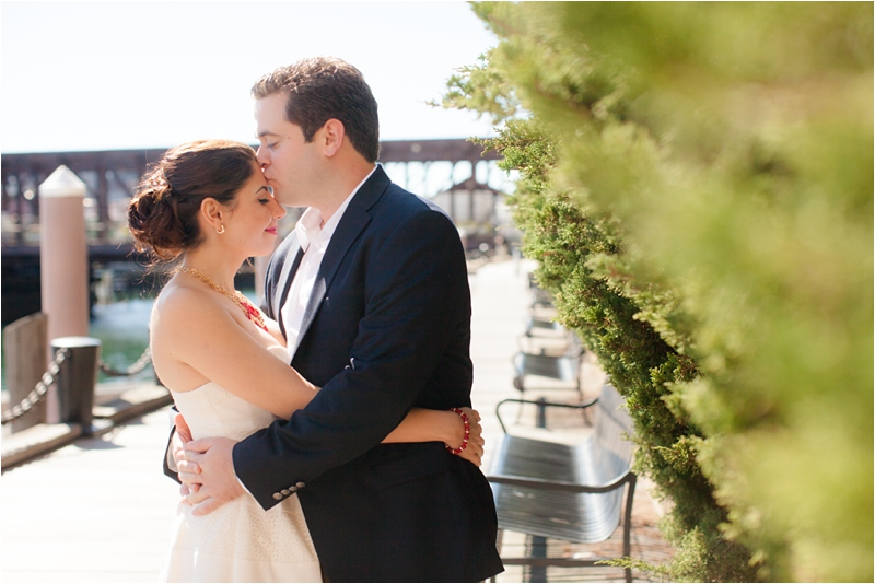 deborah zoe photography boston seaport elopement seaport hotel wedding intimate boston wedding boston harbor boston harbor hotel wedding 0006.JPG