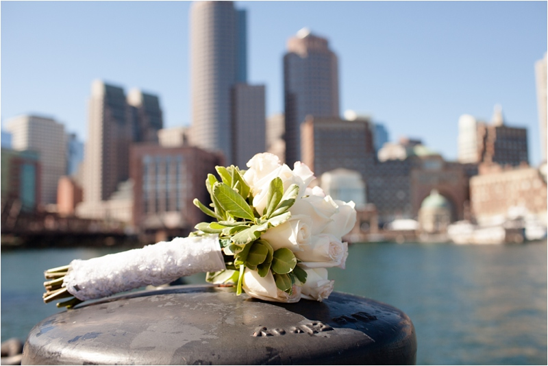 deborah zoe photography boston seaport elopement seaport hotel wedding intimate boston wedding boston harbor boston harbor hotel wedding 0027.JPG