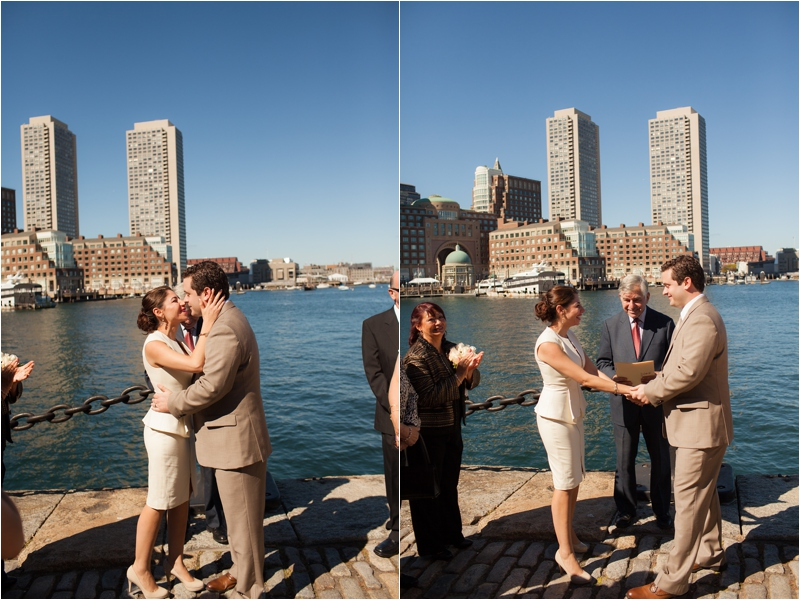 deborah zoe photography boston seaport elopement seaport hotel wedding intimate boston wedding boston harbor boston harbor hotel wedding 0037.JPG
