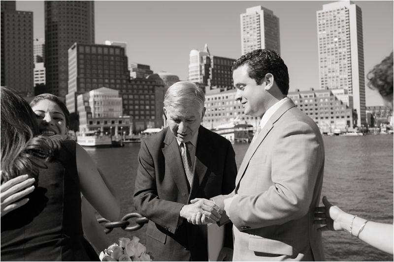 deborah zoe photography boston seaport elopement seaport hotel wedding intimate boston wedding boston harbor boston harbor hotel wedding 0038.JPG