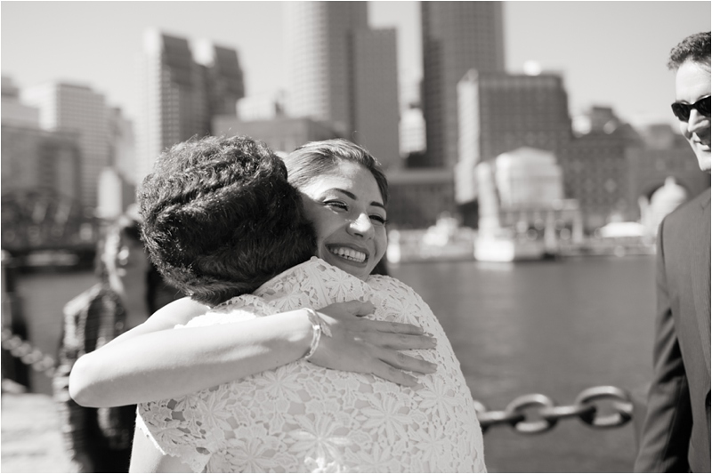 deborah zoe photography boston seaport elopement seaport hotel wedding intimate boston wedding boston harbor boston harbor hotel wedding 0039.JPG