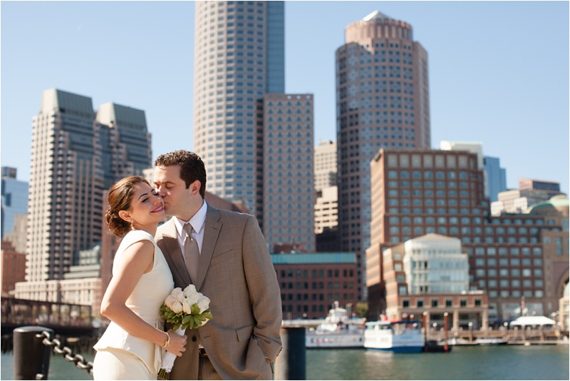 deborah zoe photography boston seaport elopement seaport hotel wedding intimate boston wedding boston harbor boston harbor hotel wedding 0043.JPG