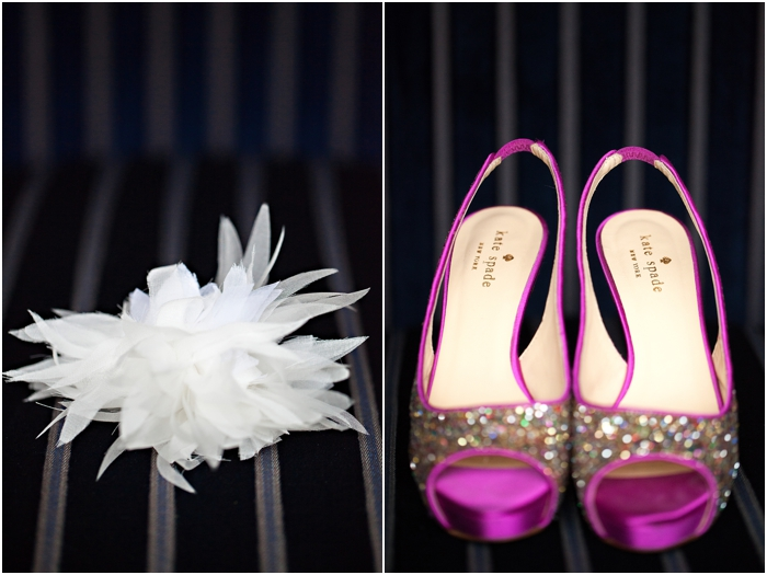 deborah zoe photography boston wedding photographer Hotel Marlowe Wedding Cambridge Multicultural Ce