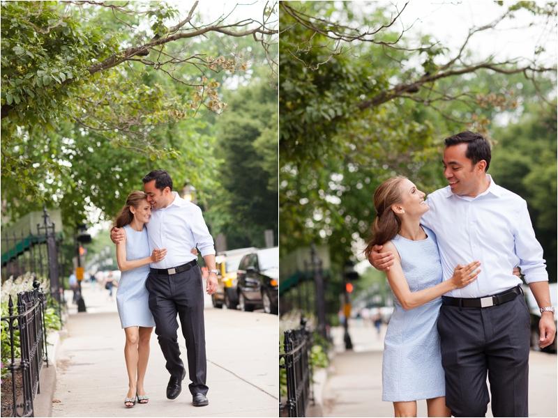 deborah zoe photography boston wedding photographer back bay engagement session boston pedi cab lansdowne pub0036.JPG