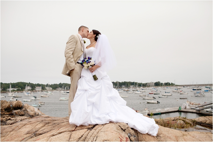 deborah zoe photography boston wedding photographer marblehead wedding gloucester cruiseport wedding seaside wedding00271.JPG