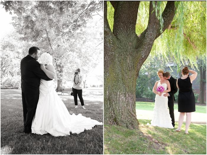 Newburyport Wedding, Boston Wedding Photographer, New England Wedding Photographer, Destination