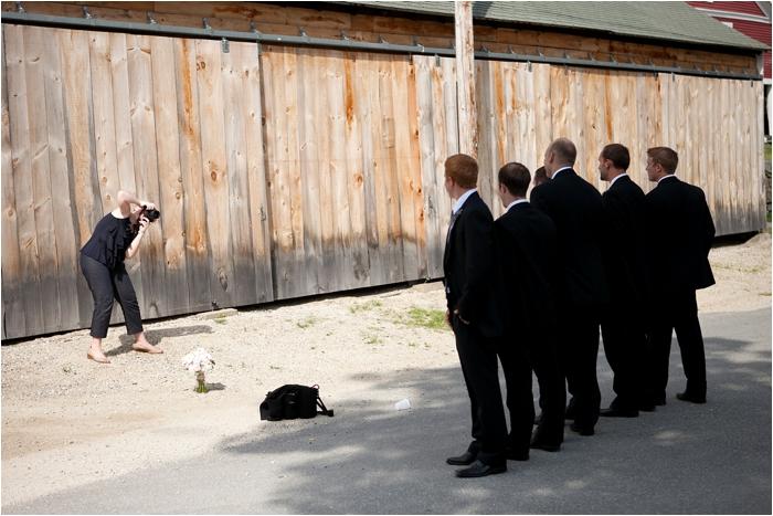 New Hampshire Barn wedding, Boston Wedding Photographer, New England Wedding Photographer