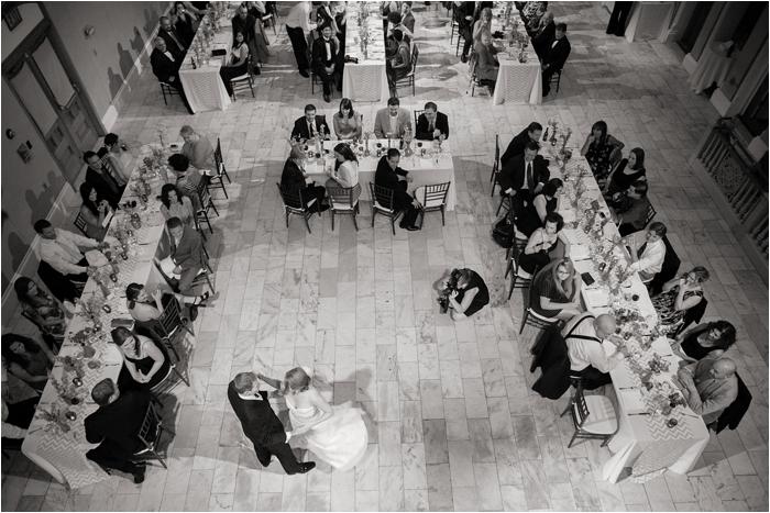 Cambridge Multicultural Center, Boston Wedding Photographer, New England Wedding Photographer