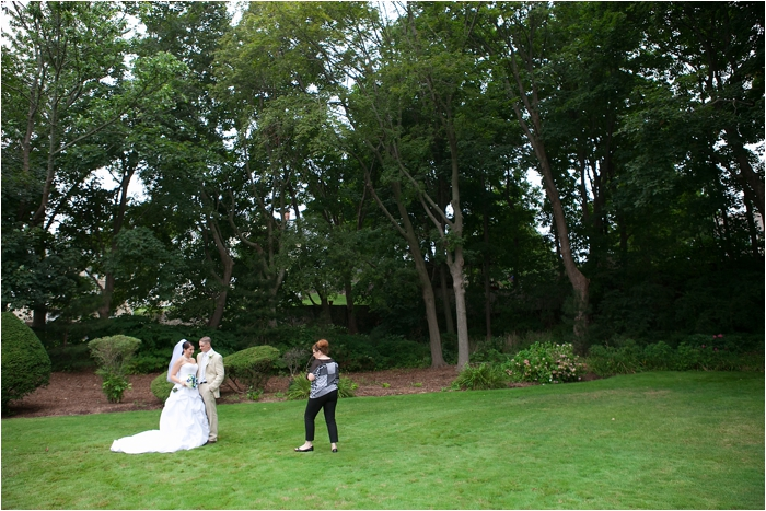 Marblehead Wedding, Boston Wedding Photographer, New England Wedding Photographer