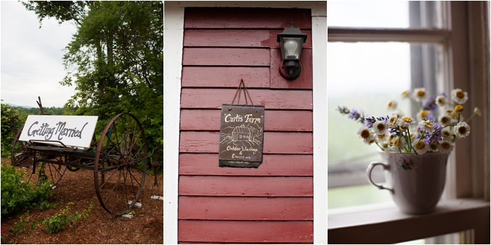 deborah zoe photography boston wedding photographer new hampshire barn wedding curtis farm wedding 0003.JPG