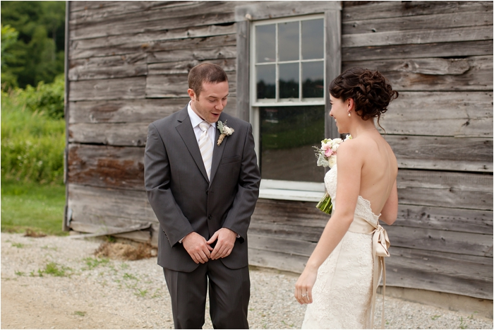 deborah zoe photography boston wedding photographer new hampshire barn wedding curtis farm wedding 0016.JPG