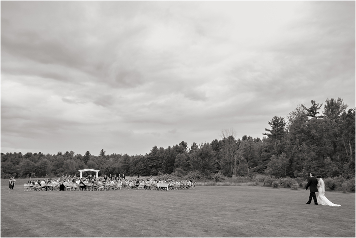 deborah zoe photography boston wedding photographer new hampshire barn wedding curtis farm wedding 0040.JPG