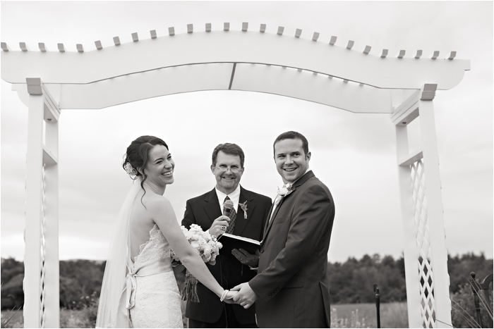 deborah zoe photography boston wedding photographer new hampshire barn wedding curtis farm wedding 0041.JPG