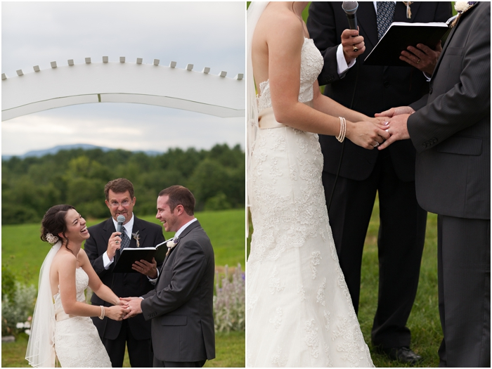 deborah zoe photography boston wedding photographer new hampshire barn wedding curtis farm wedding 0046.JPG