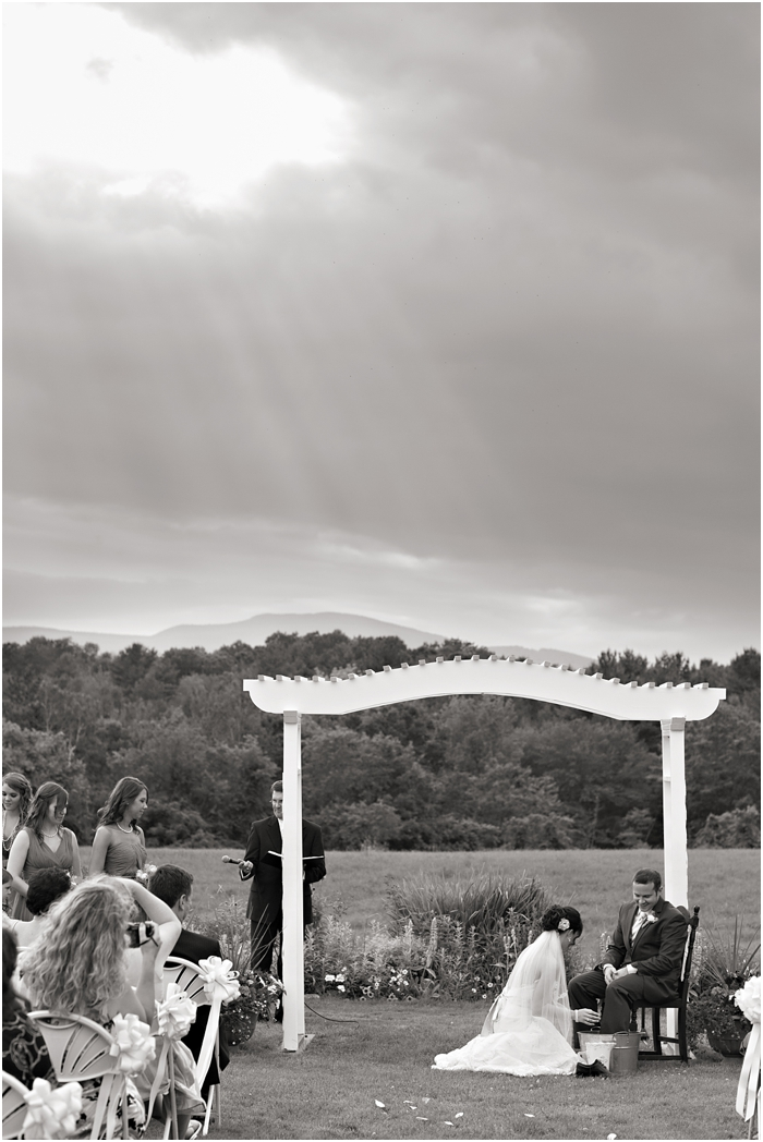deborah zoe photography boston wedding photographer new hampshire barn wedding curtis farm wedding 0047.JPG
