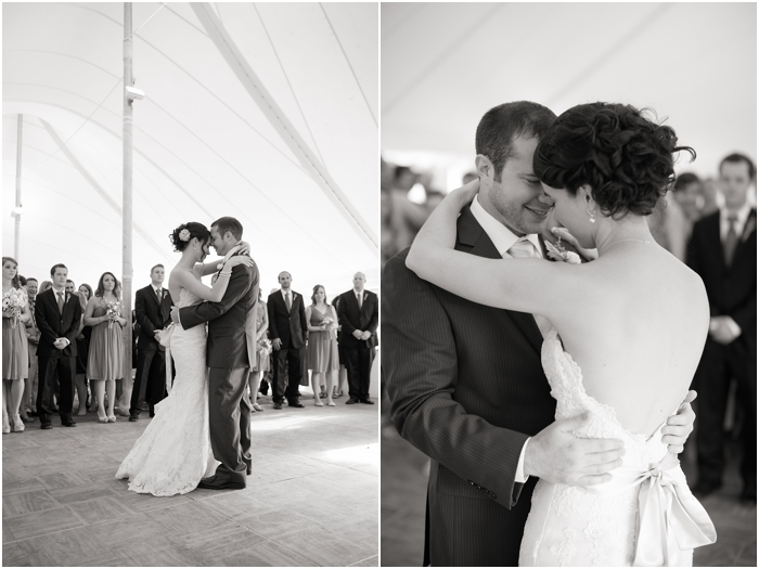 deborah zoe photography boston wedding photographer new hampshire barn wedding curtis farm wedding 0067.JPG