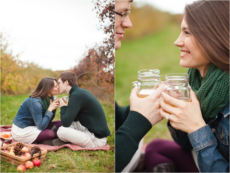 deborah zoe photography brooksby farm fall engagement session apple orchard rustic details new england wedding 00141.JPG