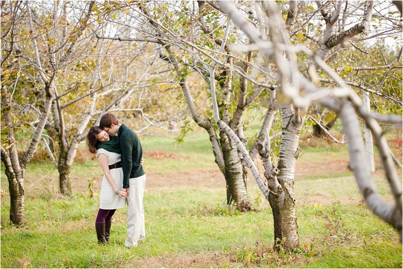 deborah zoe photography brooksby farm fall engagement session apple orchard rustic details new england wedding 0035.JPG