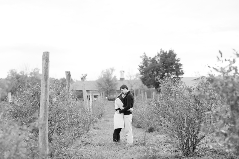 deborah zoe photography brooksby farm fall engagement session apple orchard rustic details new england wedding 0039.JPG