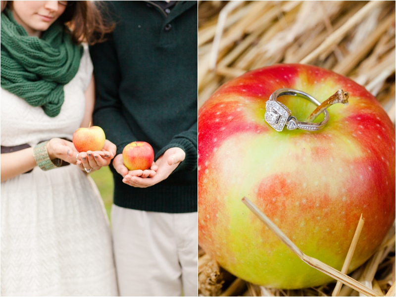deborah zoe photography brooksby farm fall engagement session apple orchard rustic details new england wedding 0043.JPG